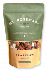 Bearclaw Kitchen Rosemary Trailmix