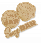 Laser Engraved Wood Stickers (1)